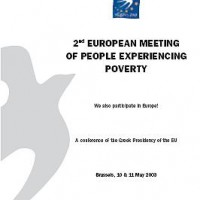 2nd-eu-meeting