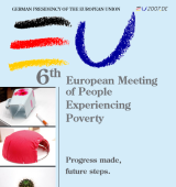 6th-EU-meeting