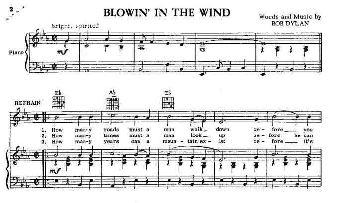 blowin-in-the-wind